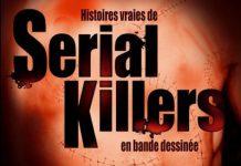histoires-vraies-de-serial-killers-en-bd