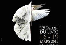Salon_du_livre_Paris_2012