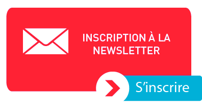 boutton-inscription-newsletter