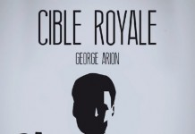 cible royale -george arion