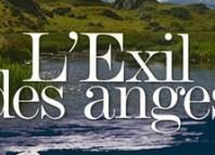 exil-des-anges