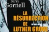 resurrection de luther grove - gornell