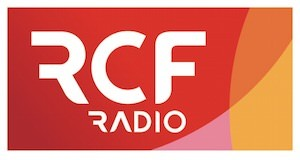 RCF - Logo