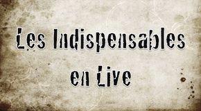 indispensables-en-live-01