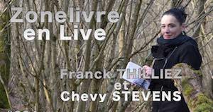 zonelivre live - 004