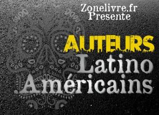 auteurs latino