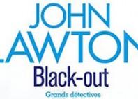 black-out - lawton
