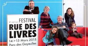 festival-rue-des-livres-2015