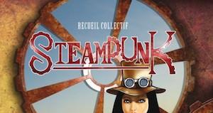 steampunk - enelya