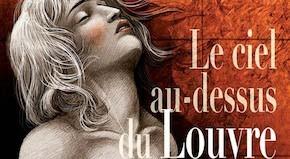 Le_Ciel_audessus_du_Louvre
