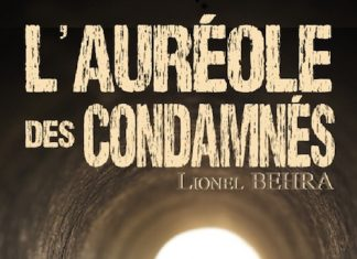 aureole-des-condamnes-lionel-behra