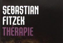 therapie -fitzek