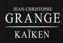 Jean christophe grange biographie et bibliographie - Jean christophe grange kaiken ...