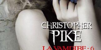 la vampire - pike