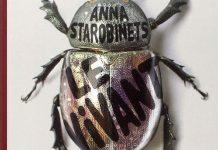 le vivant - Anna STAROBINETS