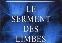Jean christophe grange biographie et bibliographie - Le concile de pierre grange ...