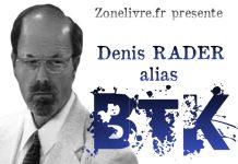 btk - Denis rader