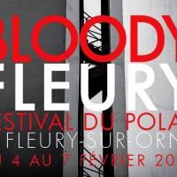Bloody-Fleury - logo