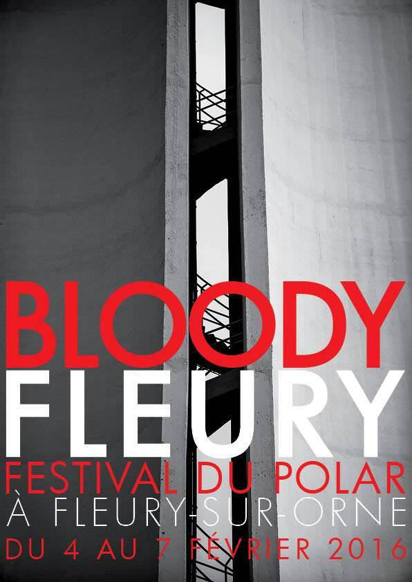 Bloody-Fleury
