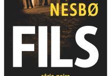 Le-fils-Nesbo