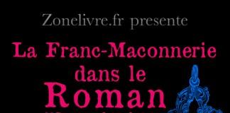 franc maconnerie