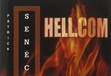 hell.com - senecal