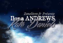 kate-daniels-Ilona-ANDREWS