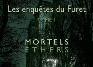 Mortels ethers
