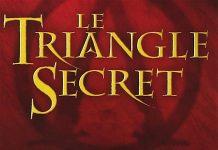 Triangle Secret