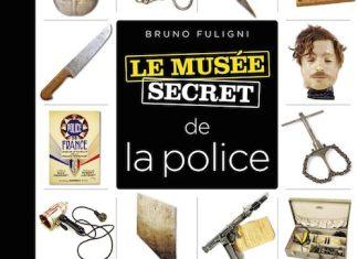musee secret de la police