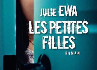 Les petites filles - Julie EWA