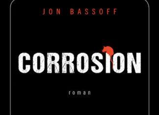 corrosion - Bassoff
