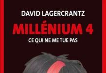 millenium-4