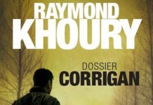 Dossier Corrigan - Khoury