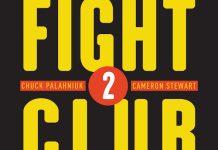 Fight Club 2 - Chuck PALAHNIUK -