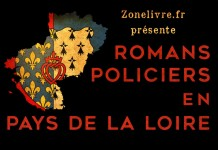 Romans Policiers Pays de la loire