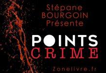 points crime