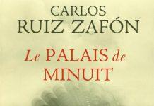 la-palais-de-minuit-carlos-ruiz-zafon
