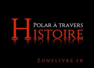 polar-a-travers-histoire