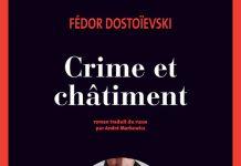 crime-et-chatiment-fedor dostoievski