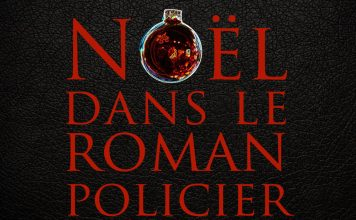 noel-dans-le-roman-policier