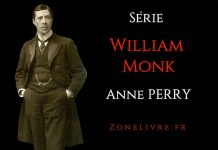 anne perry-serie-william monk