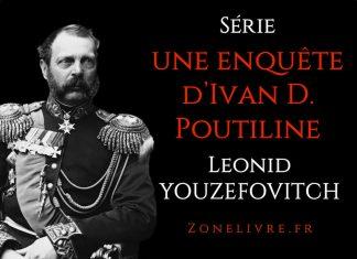 leonid-youzefovitch-serie-une-enquete-ivan-d-poutiline