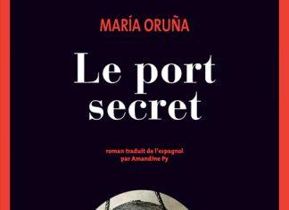 maria-oruna-reinoso-le-port-secret