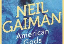 neil-gaiman-american-gods