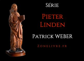 patrick weber-serie-pieter linden