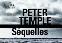 peter-temple-sequelles