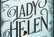 Alison GOODMAN - Lady Helen - 01 - Le club des mauvais jours