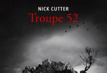 nick-cutter-troupe-52