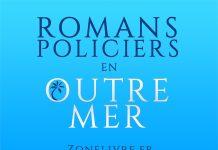 Romans policiers en outre-mer